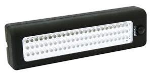 72-LED-Inspeccion-Lampara-61770-Rolson