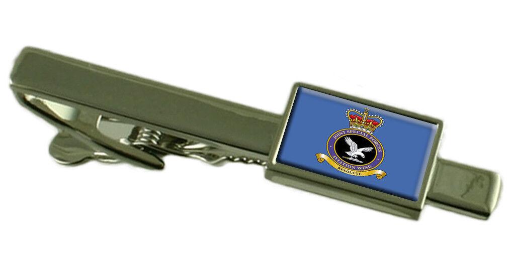 Royal Air Air Air Force Aviazione Medicina Fermacravatta Inciso d44b75