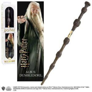 Varita-Magica-Harry-Potter-Albus-Dumbledore