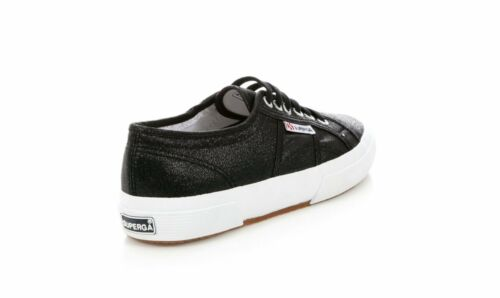 84 2750 Uk Black Ladies Eu Sales Superga Trainers Low 42 8 top Lamew Ln24 A7n5Wq