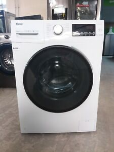 Haier-HW70-B1239-7Kg-Washing-Machine-White-UK-DELIVERY-RW15480
