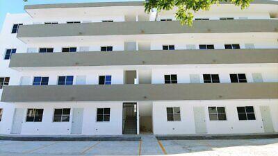 Departamento nuevo y económico en Zona Centro de Tampico. Primer Nivel
