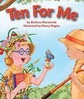 Ten for Me by Barbara Mariconda (Paperback / softback, 2011)