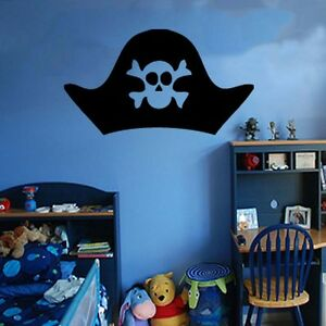 536 best images about Pirates! on Pinterest
