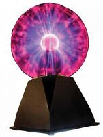 7 Plasma Ball , New, Free Shipping on sale