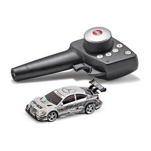 Siku Racing Mercedes Amg Coupe - 6824 Dtm C Coup Set 143 Mastab Nouveau