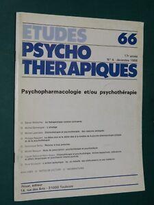 Etudes-psychotherapiques-n-66-1986