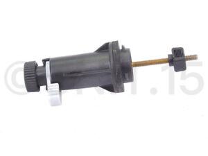 Audi-200-1985-1991-Headlight-Range-Control-Adjuster-Genuine-447941143A
