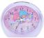 Sanrio-DC-Comics-Bi-Bi-Alarm-Clock-Snooze-Silent-Luminous-Hands-amp-Night-Light thumbnail 4