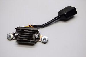 13 14 15 16 Kawasaki KX250F KX 250F Engine Ignition Rectifier Voltage Regulator