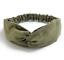 Boho-Floral-Twist-Knot-Headband-Elastic-Wrap-Turban-Hair-Band-Hairband-Sports thumbnail 96