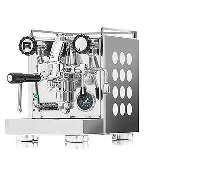 NEW NEW NEW 2017 ROCKET APPARTAMENTO COFFEE MAKER ESPRESSO MACHINE