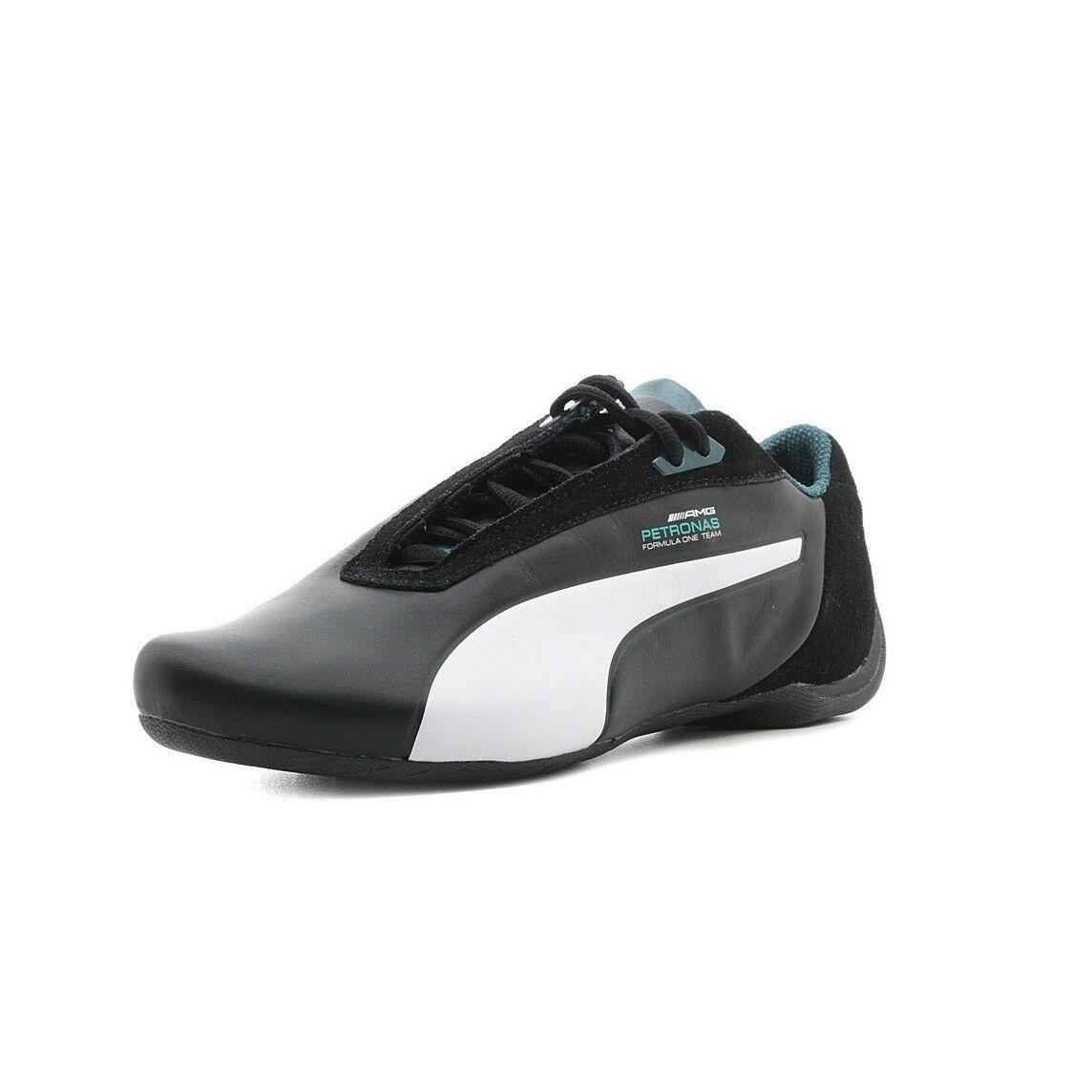 Puma MANGP FUTURE CAT s2 MERCEDES