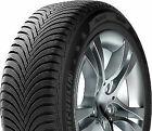 Michelin Alpin 5 225/50 R17 98H XL M+S
