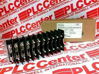 STATES PRODUCTS 25012-PL   25012PL (NEW IN BOX)