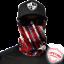 SA-COMPANY-FACE-SHIELD-240-Styles-Schal-Maske-Bandana-Tube-Halstuch-BLITZVERSAND Indexbild 14