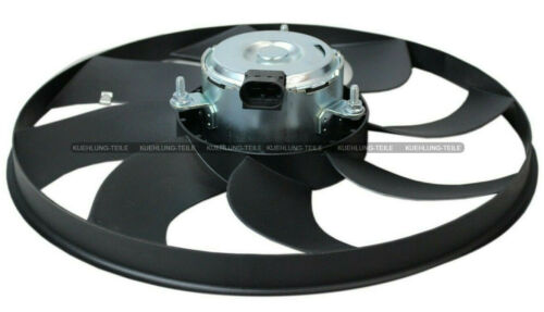 Ventilateur Pour Moteur Refroidissement Opel Meriva B 1.4i 16 V 13331013 1341051