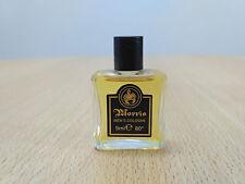 Vintage Morris Men's Cologne 9 ml Miniature / Mini Perfume New