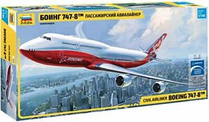 Zvezda-1-144-Scale-Boeing-7474-8-Civil-Airliner-7010