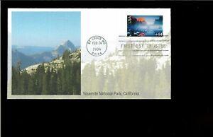 2006-FDC-Yosemite-National-Park-St-Louis-MO
