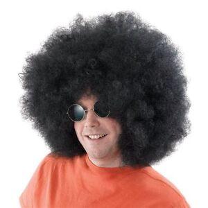 Perruque-Afro-Mega-Noir-Deguisement-Fete-Geant-Groovy-Funky