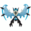 Pokemon-Figure-034-Moncolle-034-Japan thumbnail 205