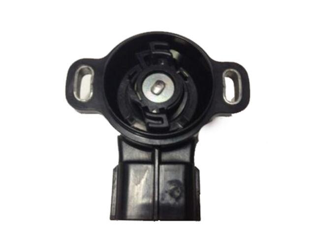 New Throttle Position Sensor TPS for Geo Swift 96068432 1342050G00 TH148