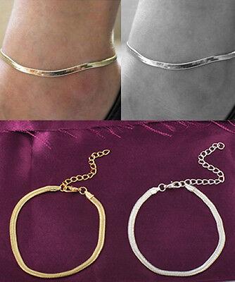 New Arrival Barefoot Sandal Beach Foot Chain Ankle Bracelet Anklet Lady/Women