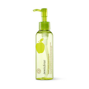 Innisfree-Apple-Seed-Cleansing-Oil-150ml
