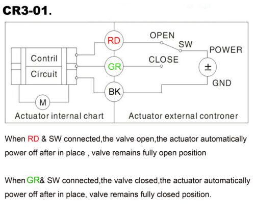 "1//2/"" to 1-1//4/"" 2 Way  Brass Motorized Ball Valve NPT//BSP Electrical Ball Valve"