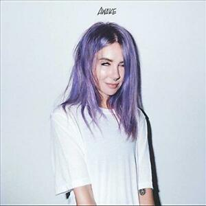 Awake-Alison-Wonderland-Audio-CD-Nuevo-Libre
