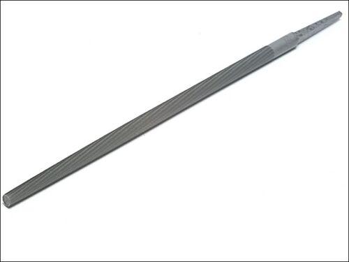 Cosmas Cabinet Hardware Flat Matte Black Knobs #5560FB