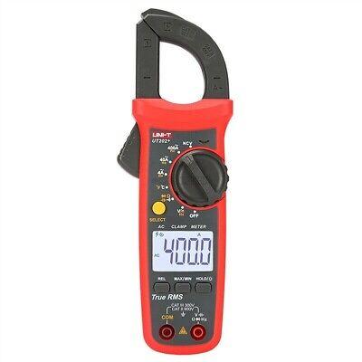 400-600A Digital Clamp Meter,Air Conditioning # UNI-T UT202