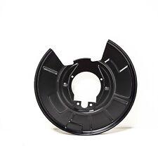 BMW NEW Genuine Rear Brake Disc Back Protection Plate RIGHT E36//E46//E85 1158992
