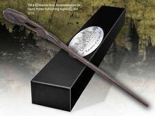 Harry Potter Kingsley Shacklebolt Wand NN8286 Licensed Noble Shacklebolt's Wand