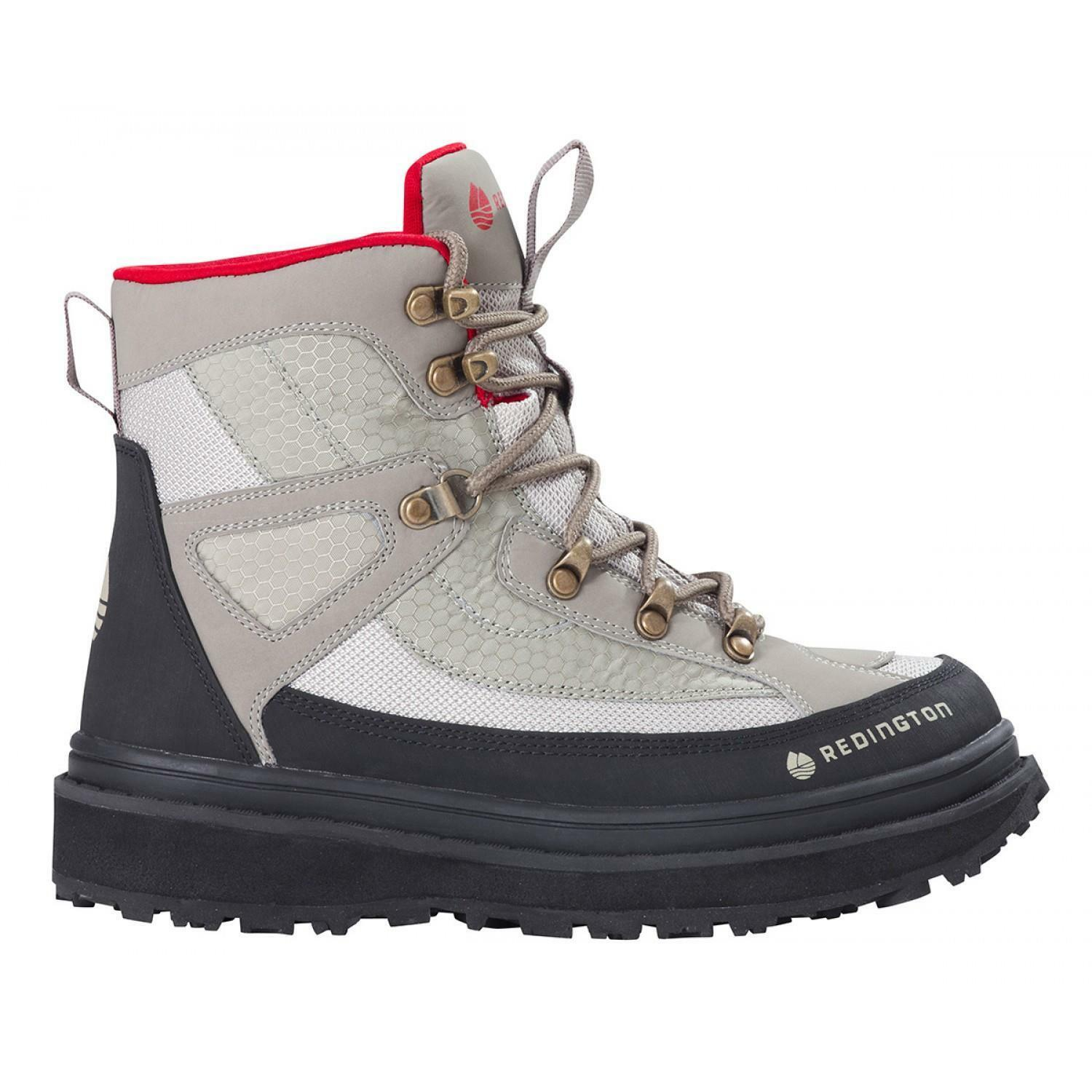 Redington Women's Willow River Boots, Felt or  Rubber, no tax and free shipping   factory outlet