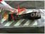 OFF-WHITE-Tie-Down-Big-IRON-Head-Industrial-Belt-200cm-UK-SELLER-Fast-Delivery Indexbild 8