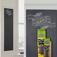 Contact Adhesive Chalk Board Paper Peel