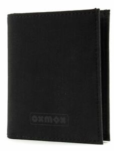 oxmox-Bourse-New-Cryptan-Cartes-De-Poche-II-Black