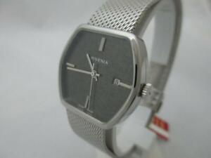 NOS-NEW-SWISS-ST-STEEL-AUTOMATIC-JUVENIA-WOMENS-WATCH-WTH-DATE-1960-039
