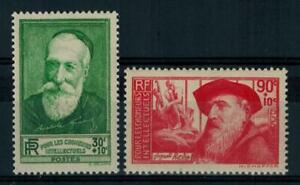 a19-timbres-France-n-343-344-neufs-annee-1937-034-MNH-034