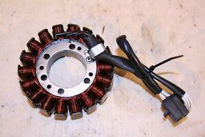 Kawasaki-er-6n-ABS-er650a-2005-2008-Lichtmaschinenstator-stator-alternateur