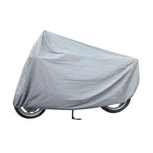 ds-Telo-Copri-Moto-Bicicletta-Bici-Scooter-Motorino-Impermeabile-205x125cm-dfh