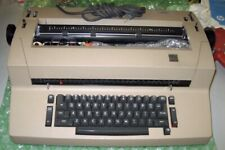 Vintage Ibm Correcting Selectric 2 Typewriter