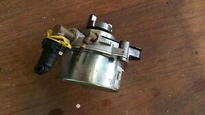 Vakuumpumpe-Unterdruckpumpe-Opel-1-3-Diesel-55193232