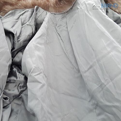 2043 Art Groenlandse vosjas vosjas Groenlandse wq1wFXIH
