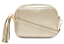 ladies-Italian-leather-mini-disco-clutch-cross-body-shoulder-bag-with-tassel thumbnail 6