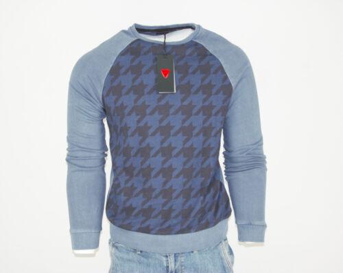 """/""""Stellson/"""" Herren Sweatshirt.Gr.XL"""