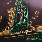 Saturday by Ocean Colour Scene (CD, Feb-2010, Cooking Vinyl)