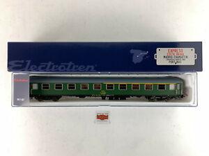 ELECTROTREN-H0-E18037-COCHE-RENFE-AAB-8000-MIXTO-1-2-CL-EP-IV-NUEVO